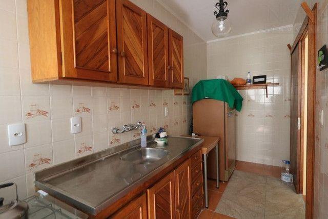 Próximo ao mar - Apartamento 1 dormitório - Praia Grande - Torres / RS - Foto 3