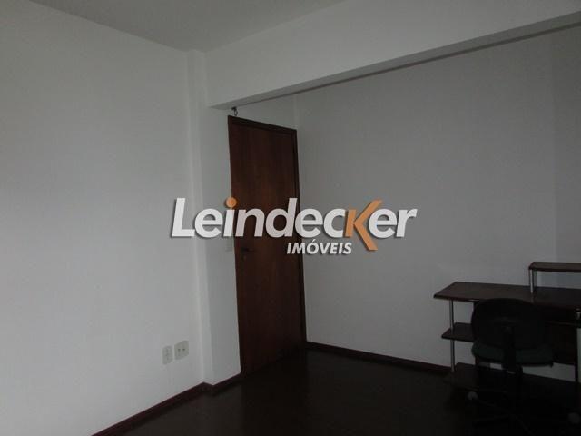 Apartamento para alugar com 3 dormitórios em Chacara das pedras, Porto alegre cod:19803 - Foto 14