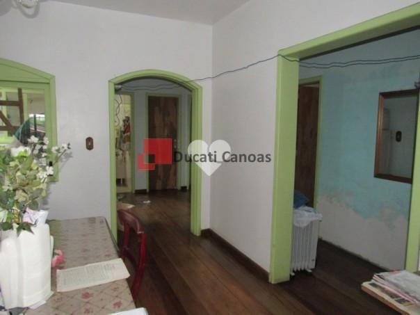 Casa para Aluguel no bairro São José - Canoas, RS - Foto 5