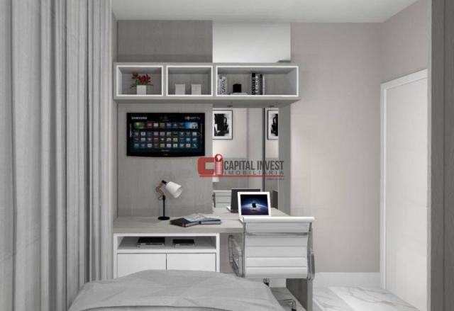 Casa com 3 dormitórios à venda, 184 m² por R$ 670.000,00 - Vila Guedes - Jaguariúna/SP - Foto 17
