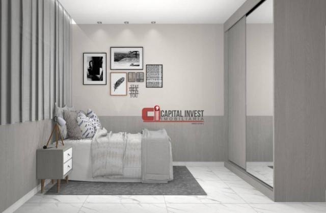 Casa com 3 dormitórios à venda, 184 m² por R$ 670.000,00 - Vila Guedes - Jaguariúna/SP - Foto 11