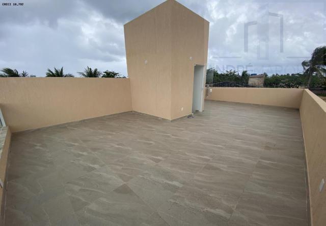 Casa para Venda em Lauro de Freitas, Ipitanga, 3 dormitórios, 3 suítes, 4 banheiros, 1 vag - Foto 19