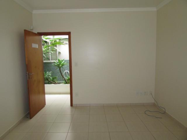 Escritório para alugar em Orfas, Ponta grossa cod:02549.001 - Foto 7