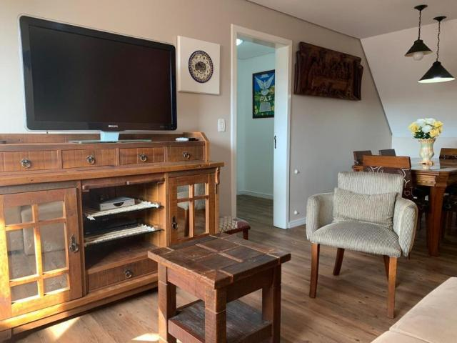 Apartamento com 4 dormitórios à venda, 145 m² por R$ 1.400.000,00 - Centro - Gramado/RS - Foto 19