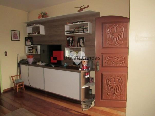 Casa para Aluguel no bairro São José - Canoas, RS - Foto 15