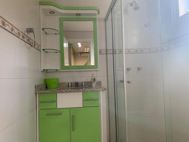 Apartamento com 4 dormitórios à venda, 145 m² por R$ 1.400.000,00 - Centro - Gramado/RS - Foto 18