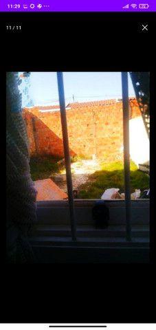 Casa 1 dormitório a venda Cachoeirinha - Foto 2