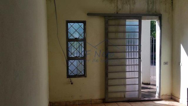 Casa à venda em Jardim limoeiro, Pirassununga cod:10131424 - Foto 12