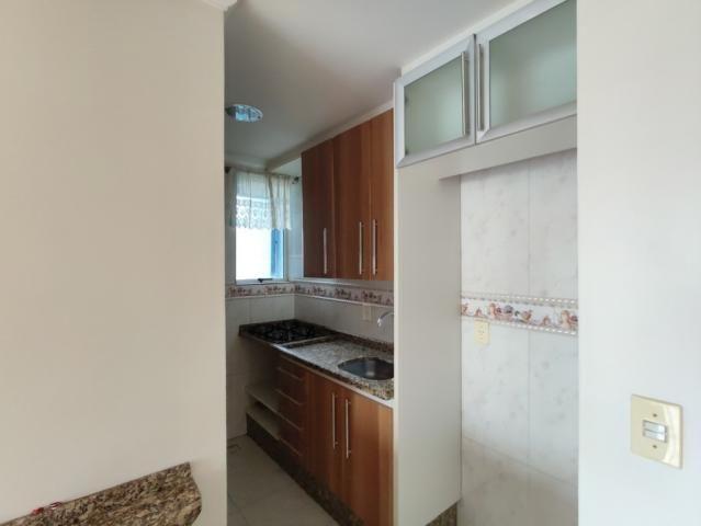 Apartamento para alugar com 2 dormitórios em America, Joinville cod:09259.001 - Foto 3
