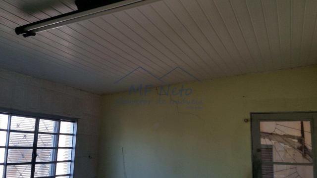 Casa à venda em Jardim limoeiro, Pirassununga cod:10131424 - Foto 11