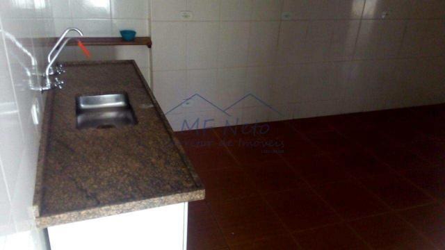 Casa à venda com 3 dormitórios em Centro, Santa cruz das palmeiras cod:10131491 - Foto 11