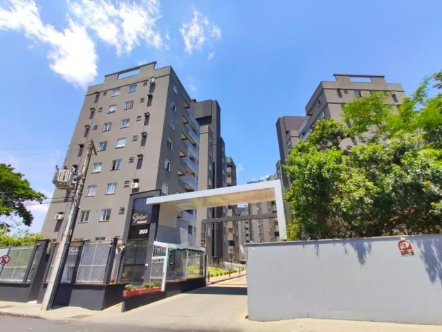 Apartamento para alugar com 2 dormitórios em Santo antonio, Joinville cod:06309.001 - Foto 2