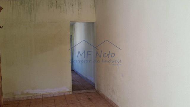 Casa à venda em Jardim limoeiro, Pirassununga cod:10131424 - Foto 5
