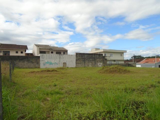 Terreno para alugar em Santa catarina, Joinville cod:08122.002 - Foto 7