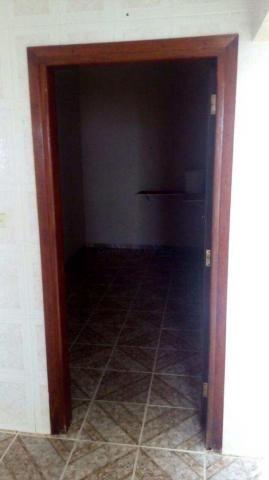 Casa à venda com 3 dormitórios em Centro, Santa cruz das palmeiras cod:10131491 - Foto 4