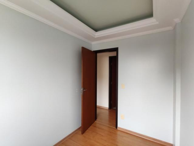 Apartamento para alugar com 2 dormitórios em America, Joinville cod:09259.001 - Foto 9