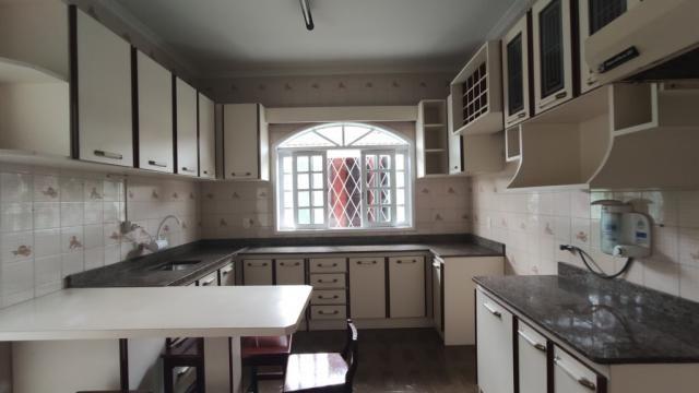Apartamento para alugar com 3 dormitórios em Iririu, Joinville cod:08964.003