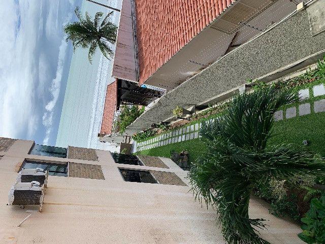Ótima oportunidade Apartamento na Praia de Cotovelo pés na areia com preço exclusivo! - Foto 5