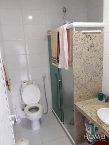 Casa à venda, 400 m² por R$ 1.800.000,00 - Enseada - Angra dos Reis/RJ - Foto 7