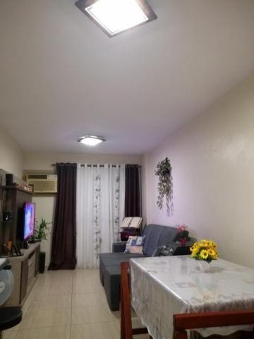 Apartamento para Venda em Rio de Janeiro, Lins de Vasconcelos, 2 dormitórios, 1 banheiro,  - Foto 10