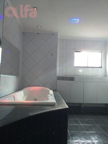 Casa de condomínio para alugar com 4 dormitórios em Pedra do bode, Petrolina cod:157 - Foto 12