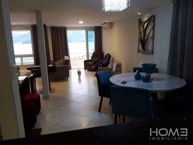 Casa à venda, 400 m² por R$ 1.800.000,00 - Enseada - Angra dos Reis/RJ - Foto 20