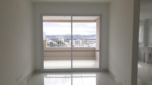 Apartamento com 3 dormitórios à venda, 93 m² por R$ 850.000,00 - Caiçara - Belo Horizonte/ - Foto 16