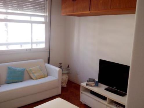Apartamento à venda com 5 dormitórios em Copacabana, Rio de janeiro cod:3667 - Foto 10