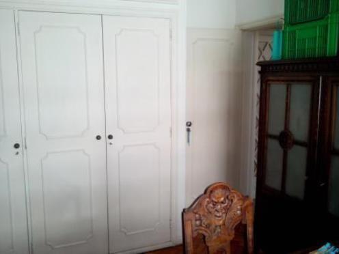 Apartamento à venda com 5 dormitórios em Copacabana, Rio de janeiro cod:3667 - Foto 12