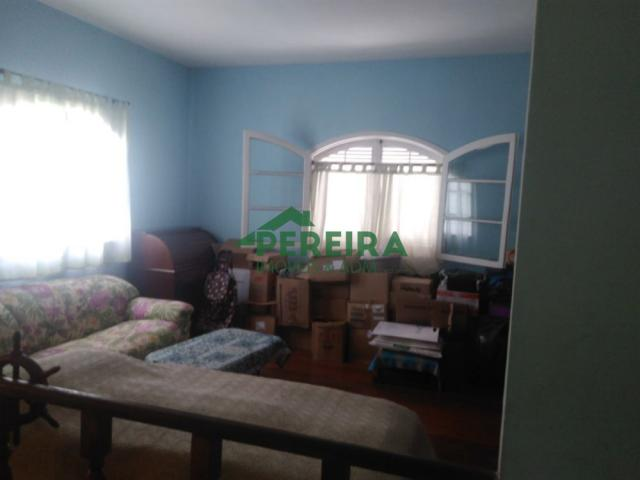 Apartamento à venda com 4 dormitórios cod:705034 - Foto 13