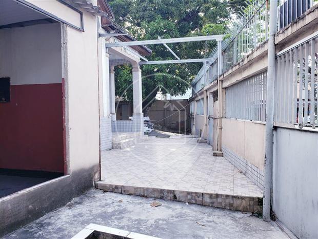 Escritório à venda em Meier, Rio de janeiro cod:870253 - Foto 6