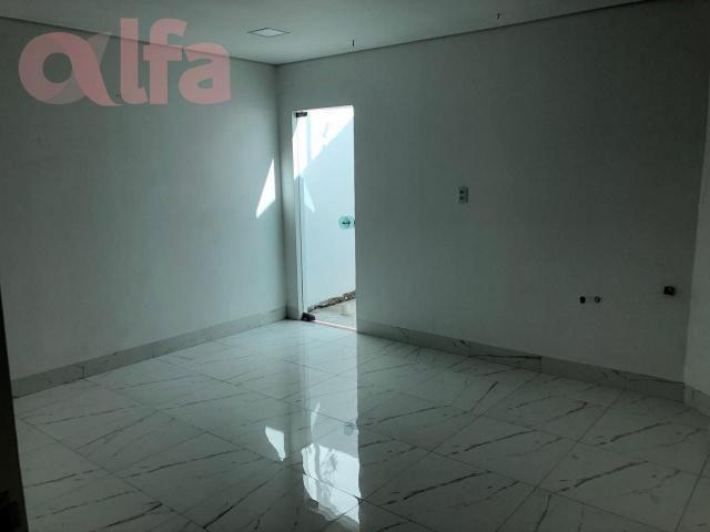 Escritório para alugar em Km2, Petrolina cod:616 - Foto 5