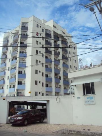 Apartamento com 3 dormitórios à venda, 64 m² por R$ 260.000 - Damas - Fortaleza/CE - Foto 12