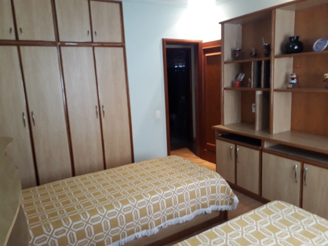 Casa conego nova friburgo 3 pavimentos - Foto 9