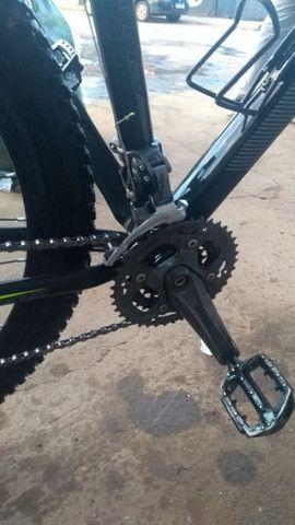 Bike29 Q17 - Foto 2