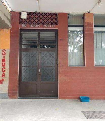 Oportunidade de Apartamento para locação no Ed. Izaac Politi, Centro! - Foto 2
