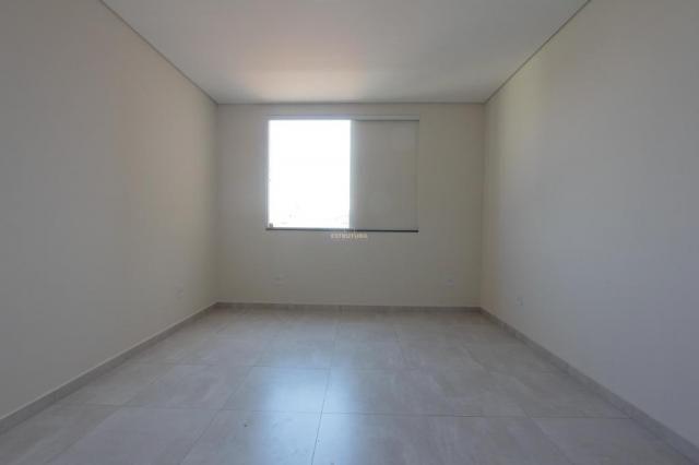 Sala para alugar, 23 m² por R$ 600,00/mês - Vila do Rádio - Rio Claro/SP - Foto 2