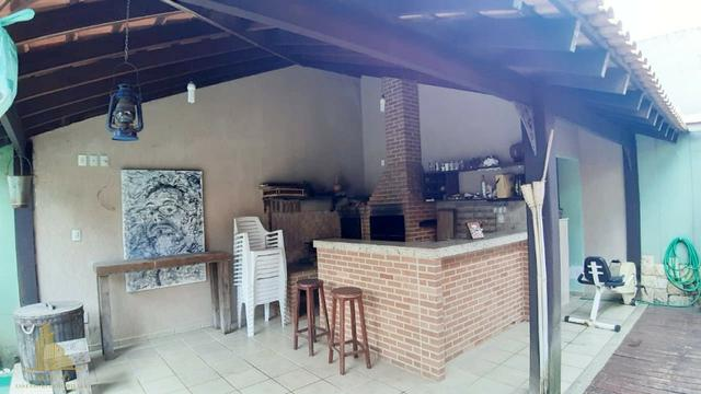 Casa 3 quartos com suíte na Morada da Colina - Foto 14