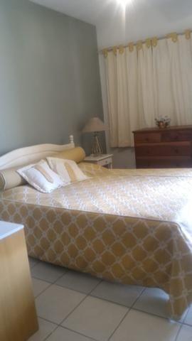 Casa Jardim Amalia 3 quartos - Foto 9
