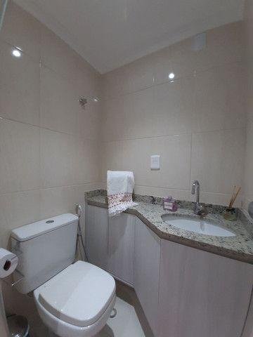 Apartamento no Luzia - - Foto 7