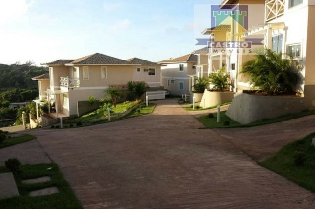 Casa duplex em Rasa - Búzios/RJ - Foto 16