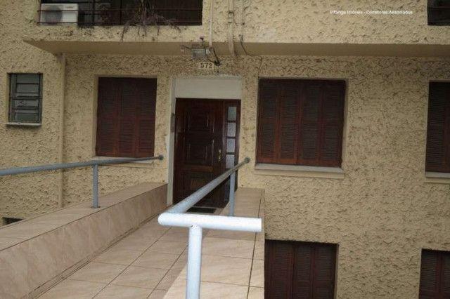 Vendo ou Troco Apartamento na Rua Luzitana - Foto 2