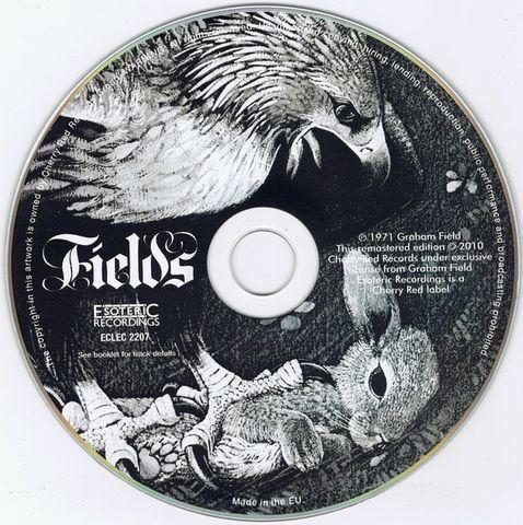 Fields - Fields - Foto 3