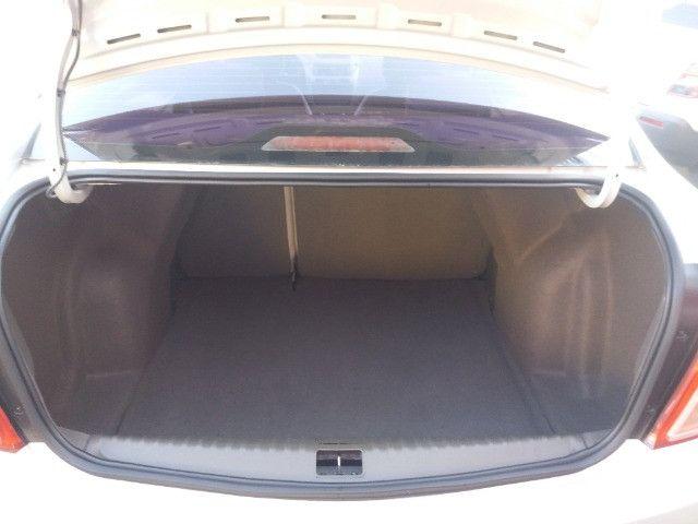 Chevrolet cobalt 1.4 ltz - Foto 2