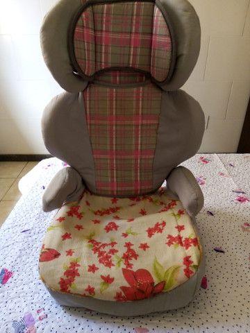 Assento para crianca - Foto 2