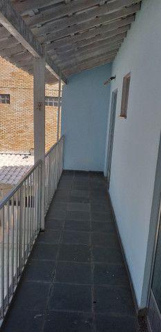 Casa 5 qtos com piscina frente para Praia - Foto 6