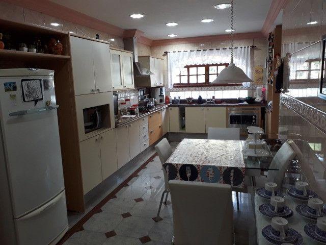 Casa conego nova friburgo 3 pavimentos - Foto 7