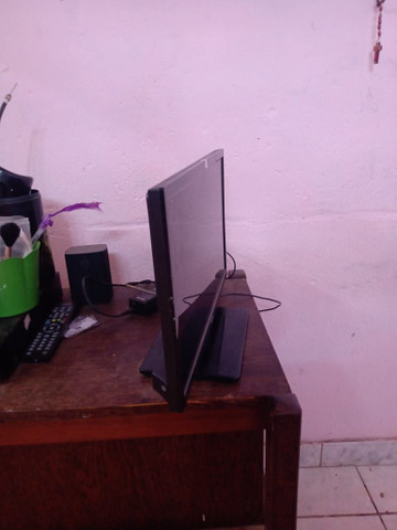 Vendo Tv 21 polegadas . - Foto 2