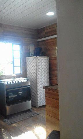 Casa para Temporada - Maricá - Foto 8