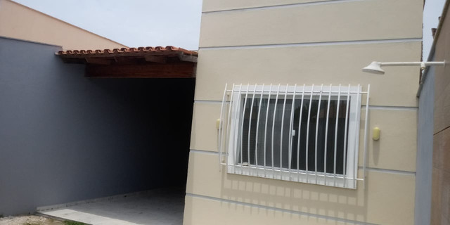 Vendo Casa no Mariricu - Guriri - 200 mil - Foto 3